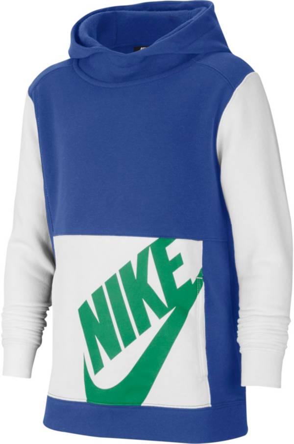 Nike Boys' Sportswear Amplify Hoodie product image