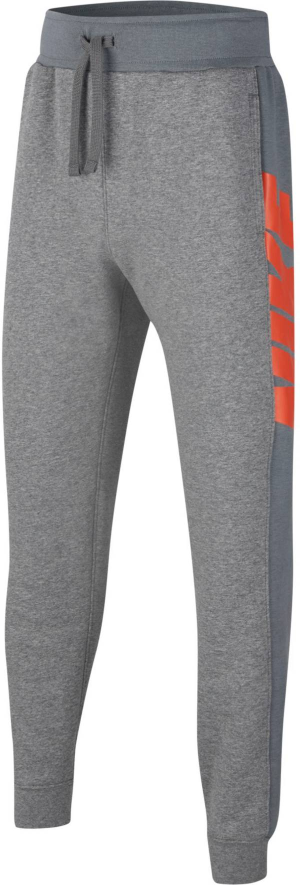 Nike Boys' Sportswear Amplify Pants product image