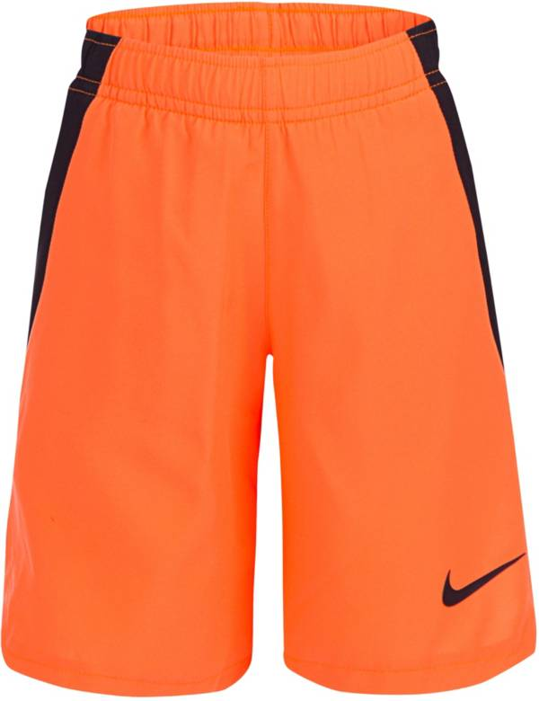 Nike Boys' Dri-FIT Vent Shorts product image