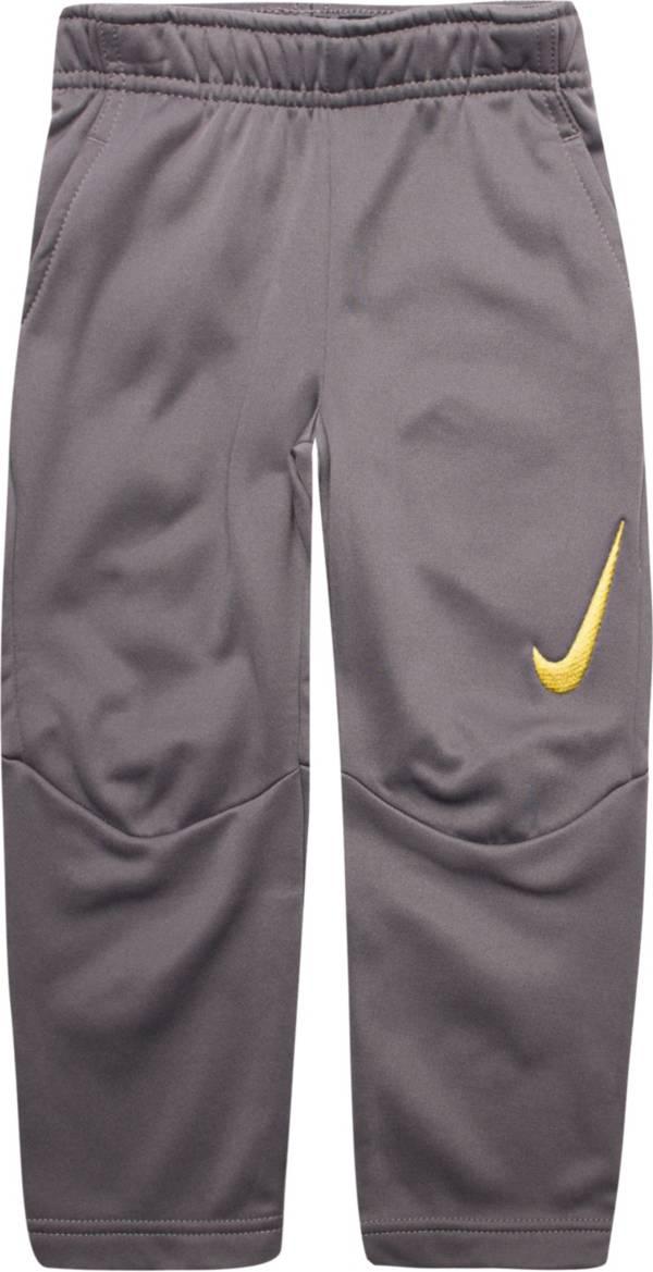 Nike Boys' Therma GFX Pants product image