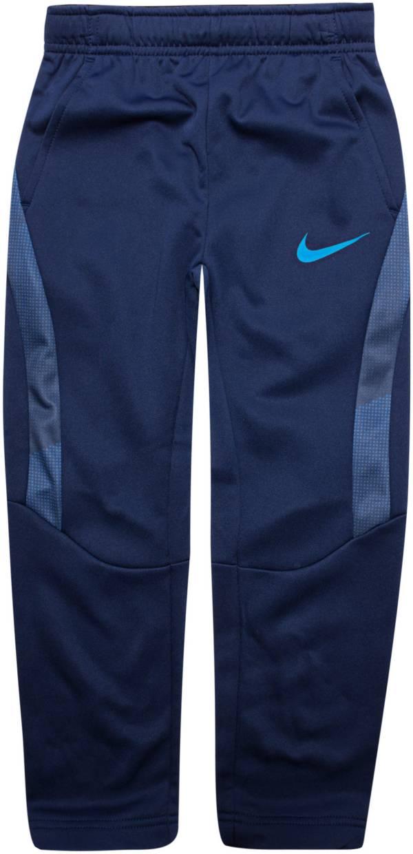 Nike Toddler Boys' Therma Legacy Fleece Pants product image