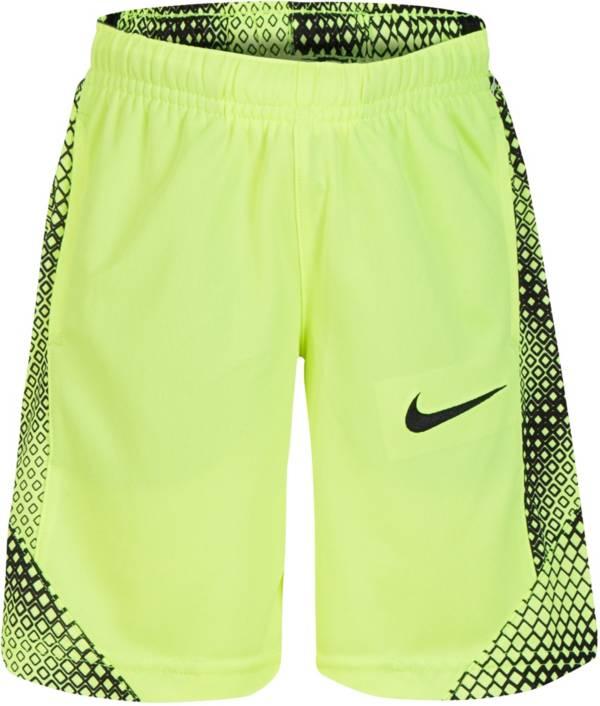 Nike Boys' Avalanche AOP Shorts product image