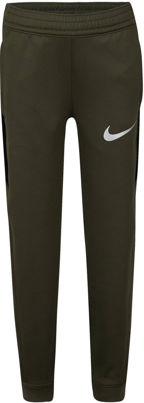 Nike Boys' Therma Flex Showtime Pants product image