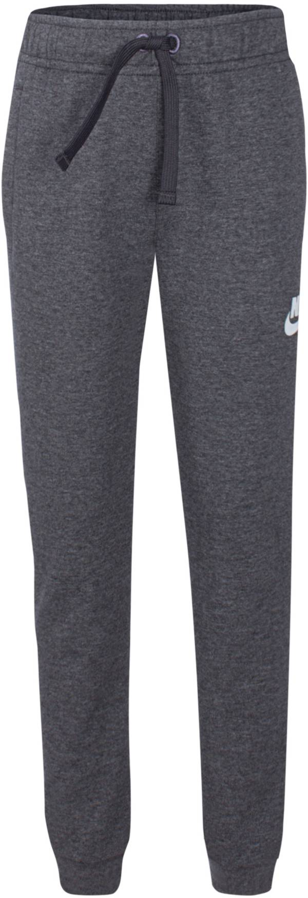 Nike Boys' AV15 Jogger Pants product image