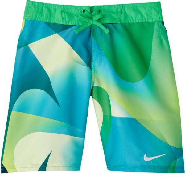 Nike Boys' Spectrum Drift Board Shorts product image