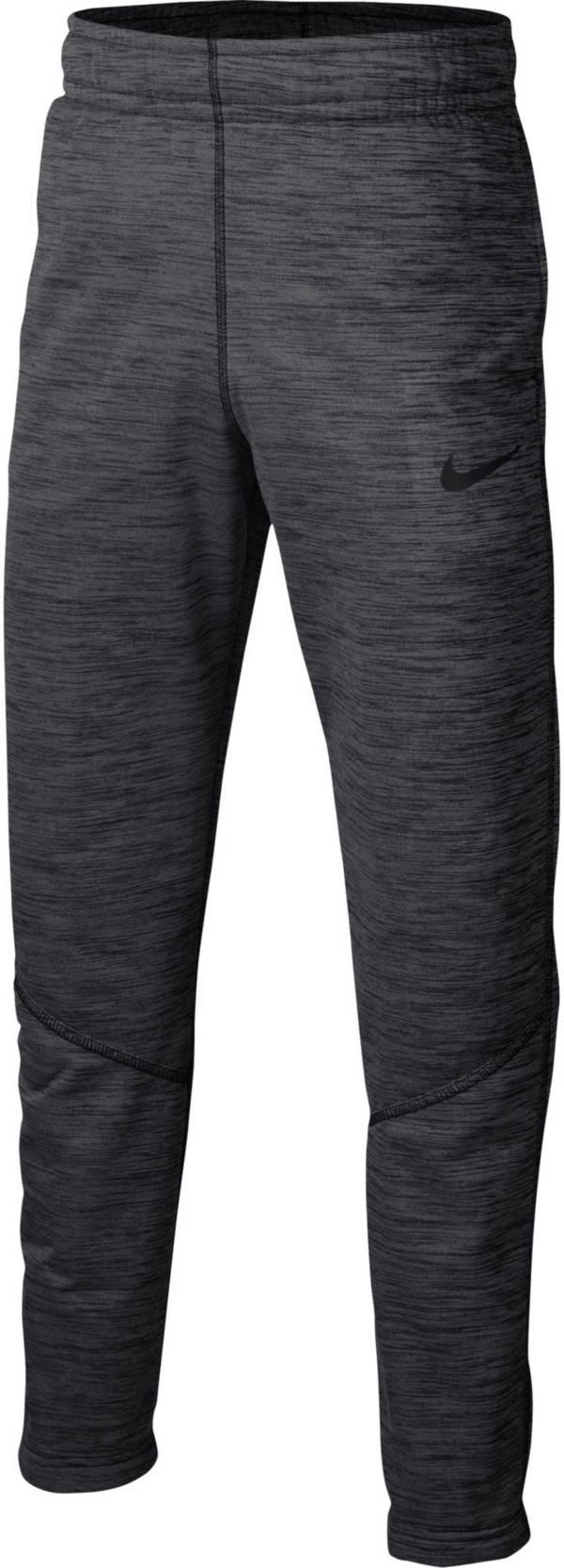 Nike Boys' Therma Training Pants product image