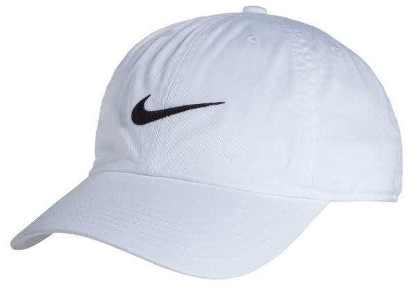 Nike Youth Heritage86 Adjustable Hat product image