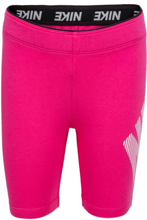 Nike Girls' Bike Shorts product image