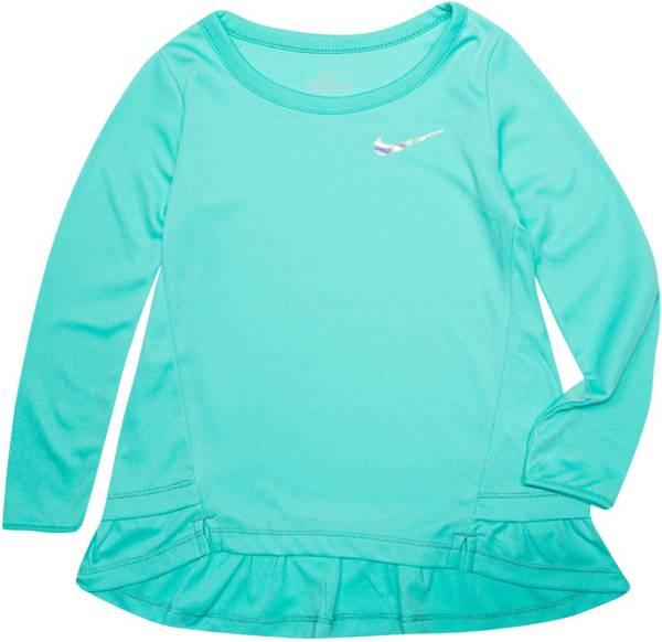 Nike Toddler Girls' Dri-FIT Tunic product image