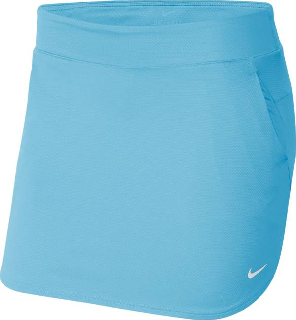 Nike Girls' Dri-FIT Golf Skort product image