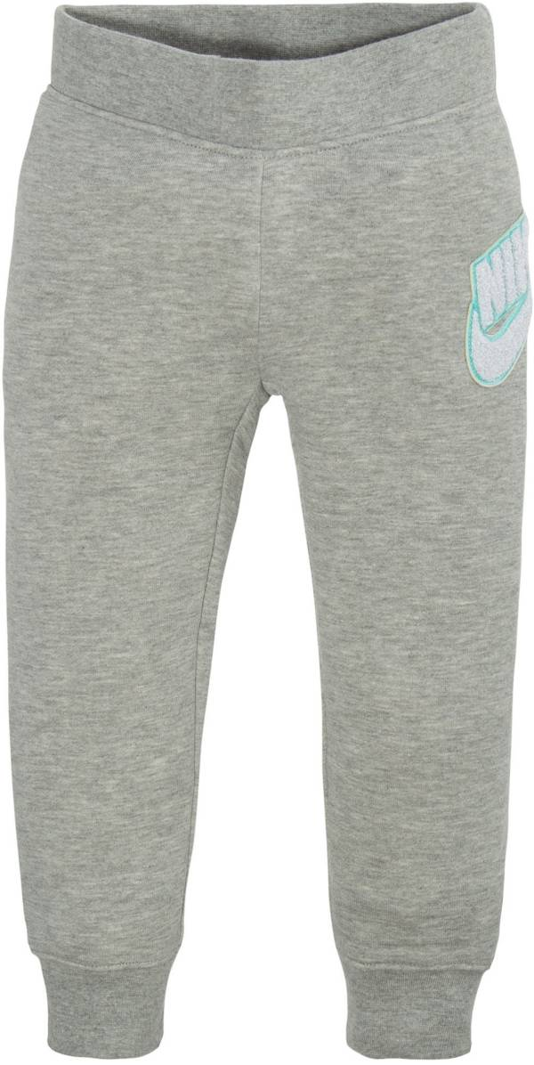 Nike Toddler Girls' Fleece Jogger Pants product image