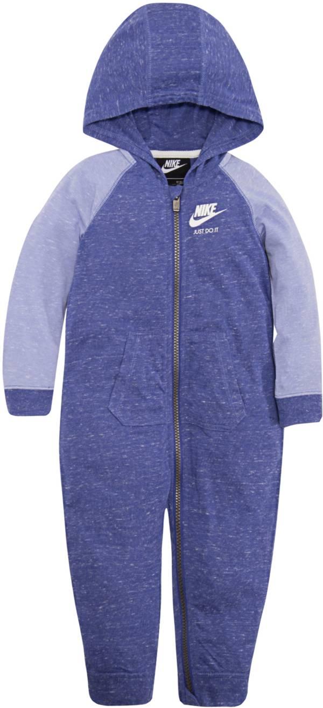 Nike Infant Girls' Gym Vintage Coveralls product image
