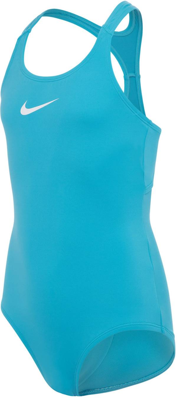 Nike Girl's Essential Racerback One Piece product image