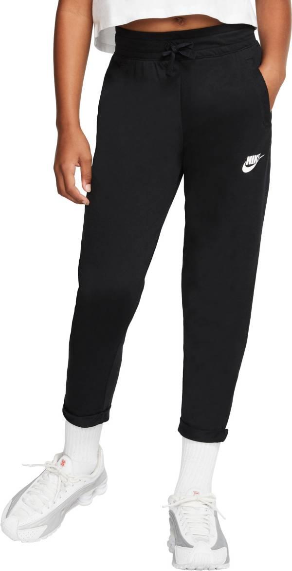Nike Girls' Sportswear Capri Pants product image