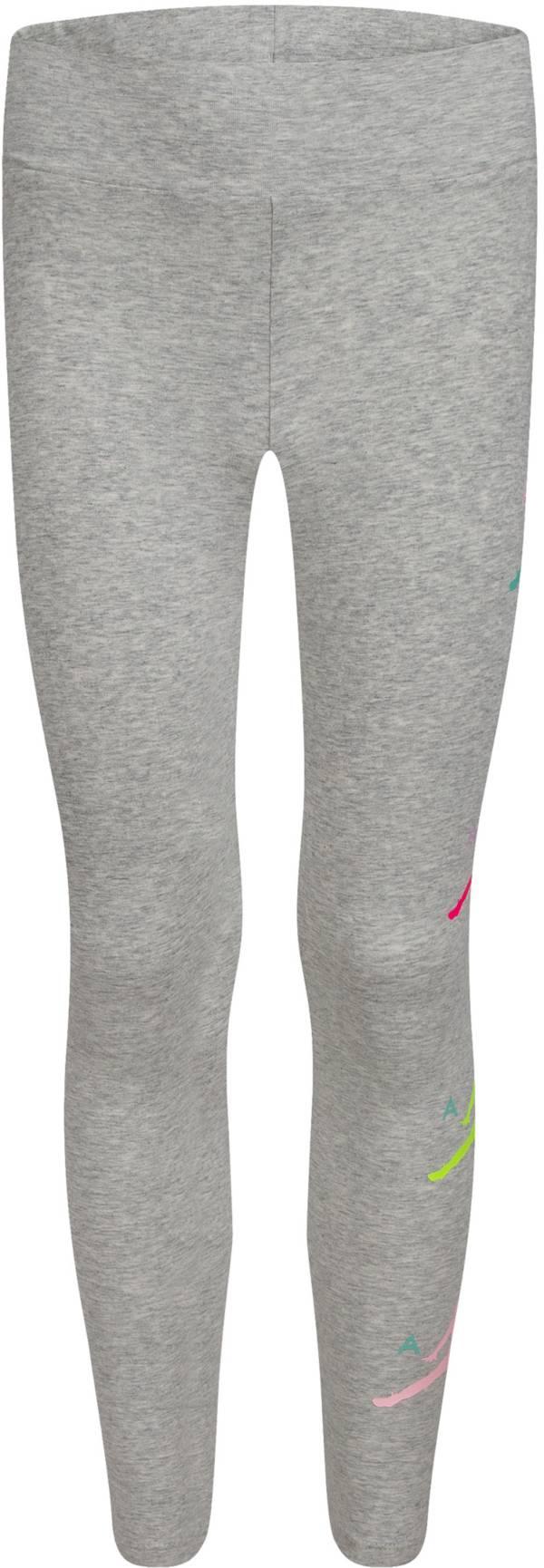 Jordan Girls' Air Leggings product image