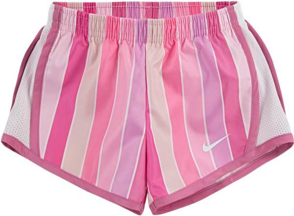 Nike Girls' Retro Tempo Shorts product image