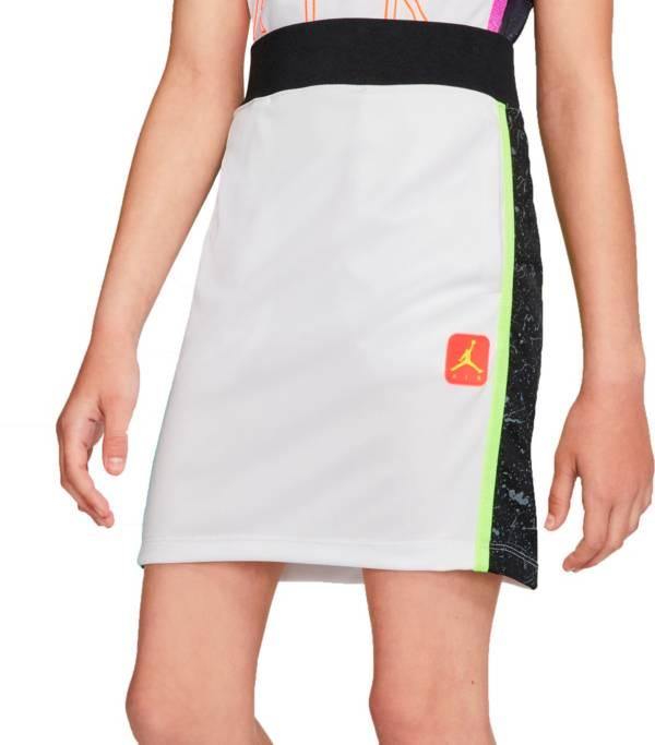 Jordan Girls' School of Flight Skirt product image