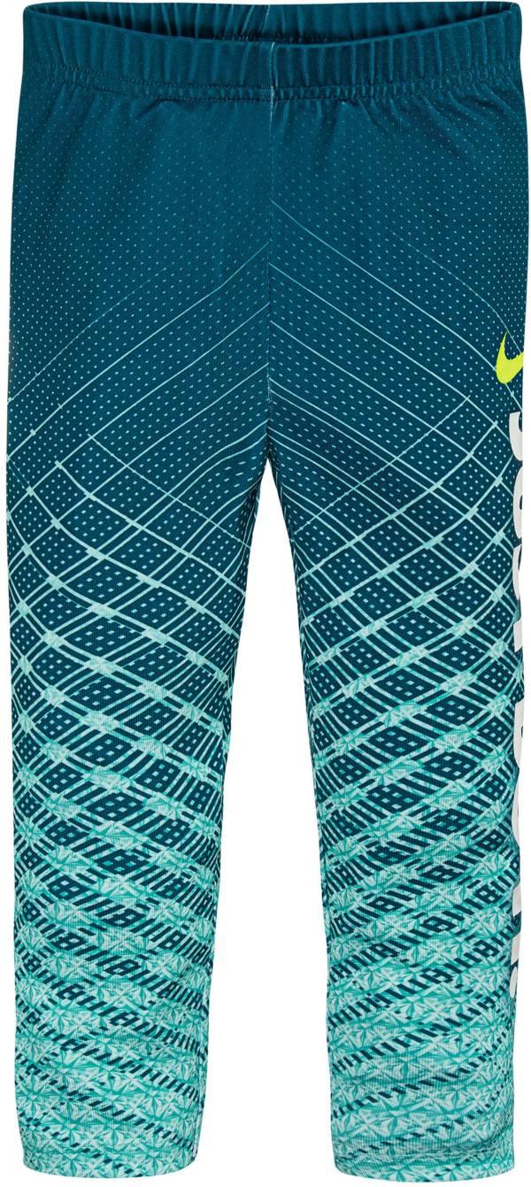 Nike Toddler Girls' Dri-FIT Sport Essentials Leggings product image