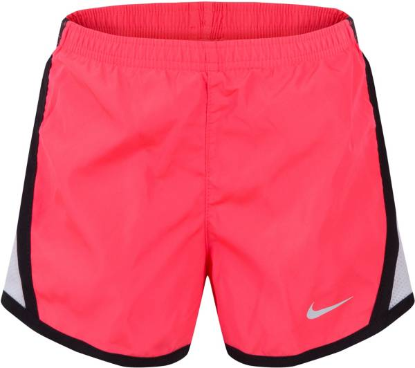 Nike Little Girls' Dri-FIT Tempo Running Shorts product image