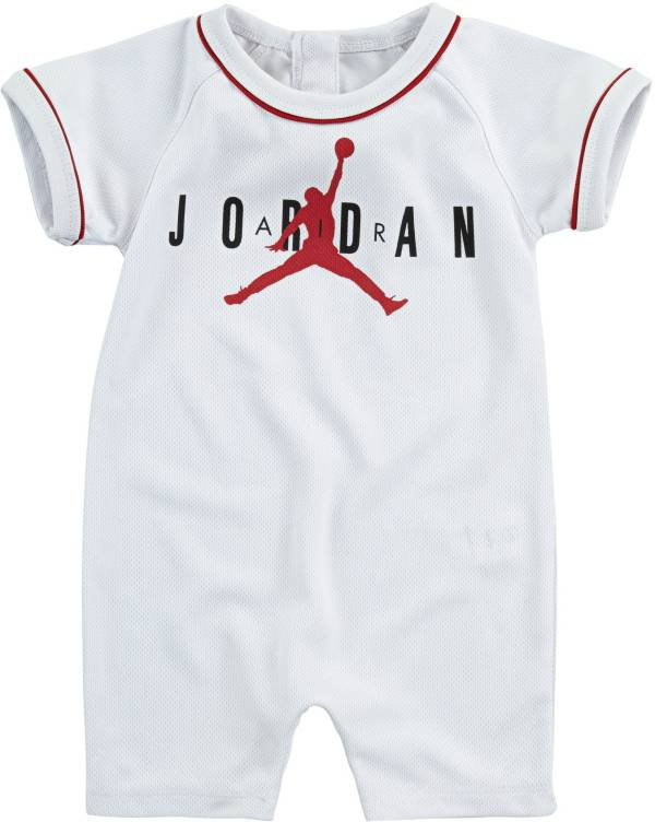 Jordan Infant Jumpman HBR Bodysuit product image