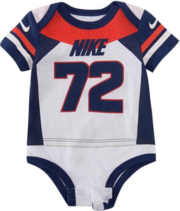 Nike Infant GFX Football Bodysuit product image