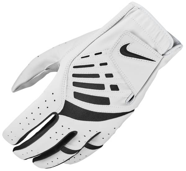 Nike Men's Dura Feel IX Golf Glove product image