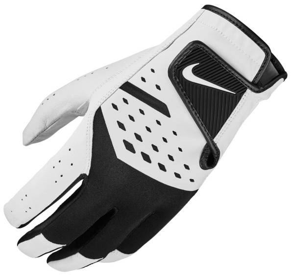 Nike Men's Tech Extreme VII Golf Glove product image