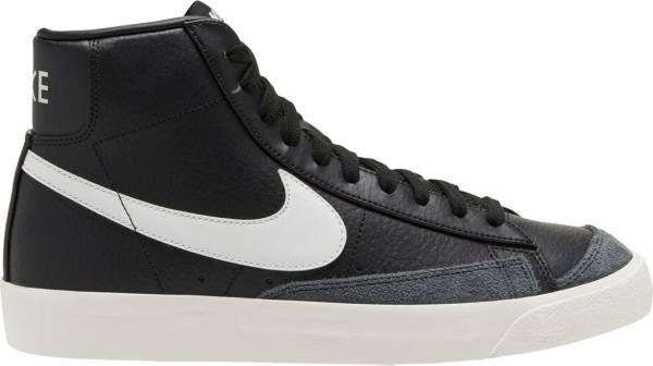 Nike Men's Blazer Mid '77 Vintage Shoes