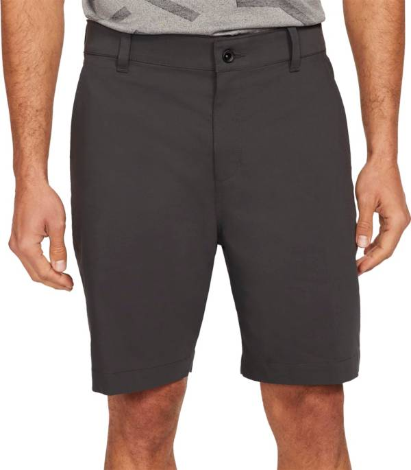 Nike Men's Dri-FIT UV Chino Golf Shorts product image