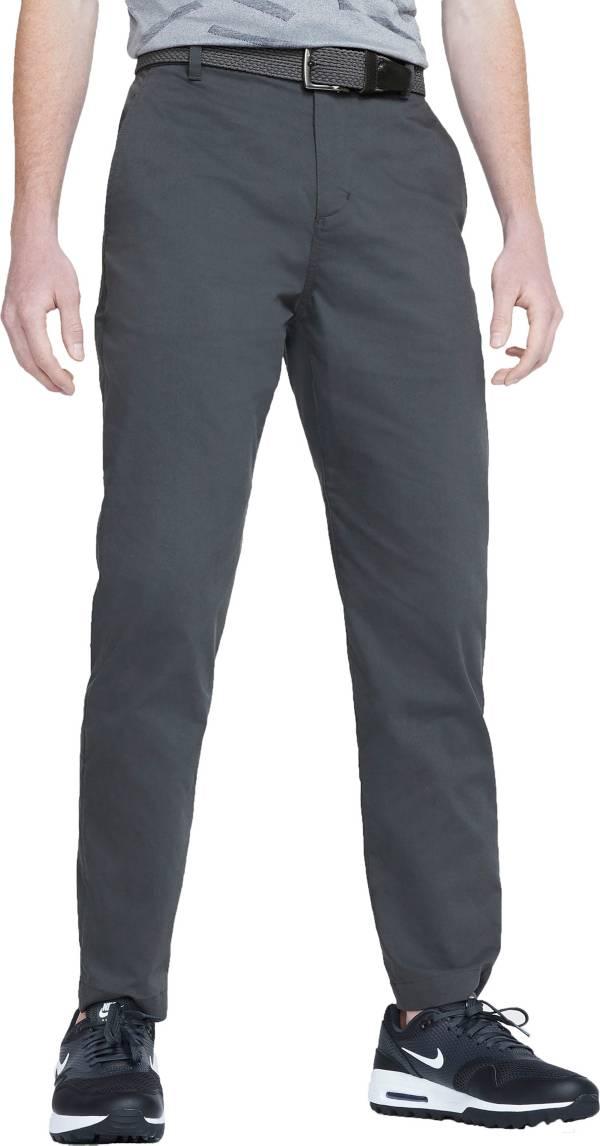 Nike Men's Chino Golf Pants product image