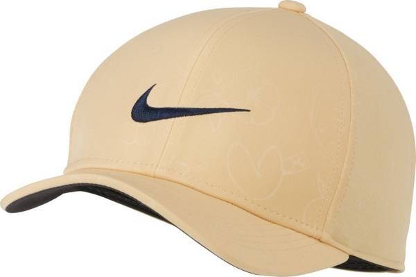 Nike Men's AeroBill Classic99 Masters Golf Hat product image