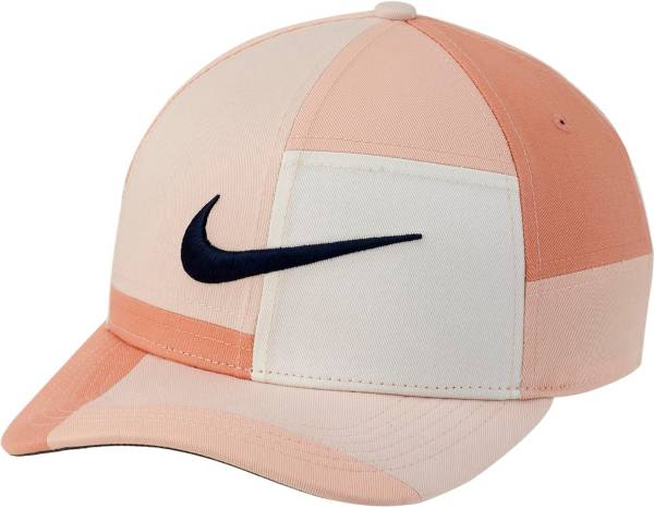 Nike Men's Aerobill Classic 99 Golf Hat product image