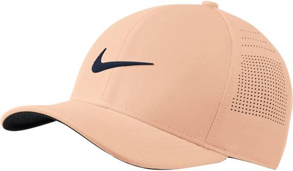 Nike Men's Aerobill Classic99 Perforated Golf Hat product image