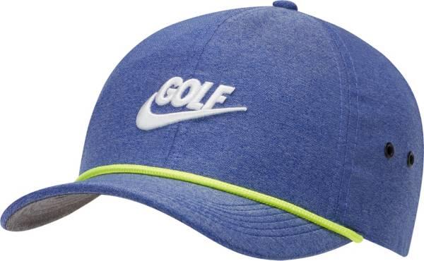 Nike Men's AeroBill Classic99 Adjustable PGA Golf Hat product image