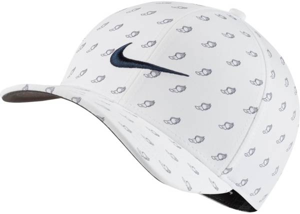Nike Men's AeroBill Classic 99 US Open Golf Hat product image