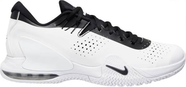 Nike Men's Court Tech Challenge 20 Tennis Shoes product image