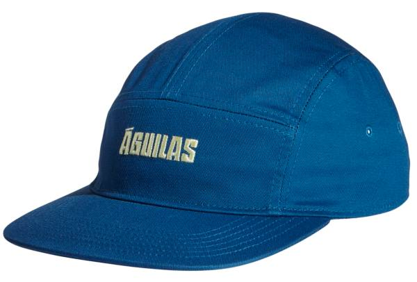 Nike Men's Club America AW84 Curved Brim Adjustable Hat product image