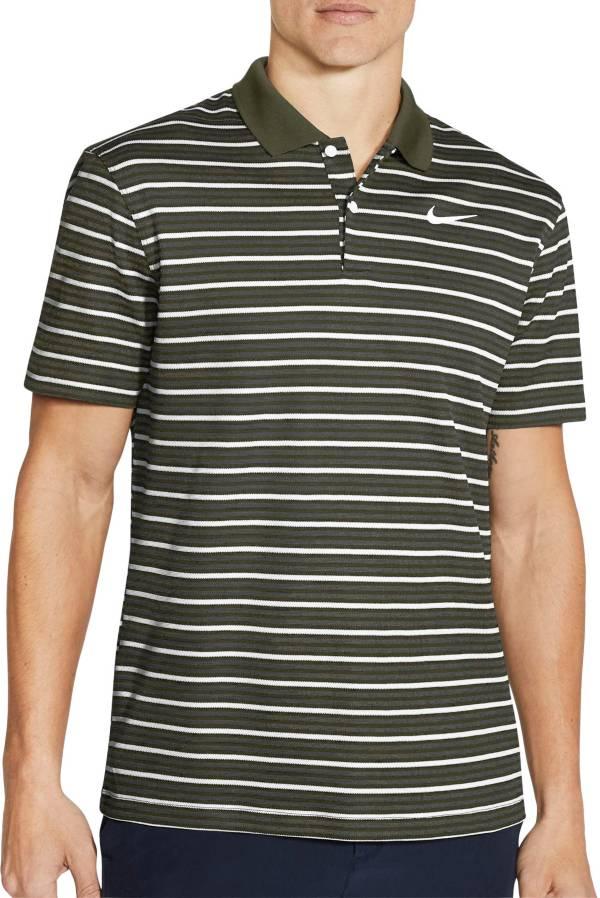 Nike Men's Dri-FIT Victory Polo Shirt product image