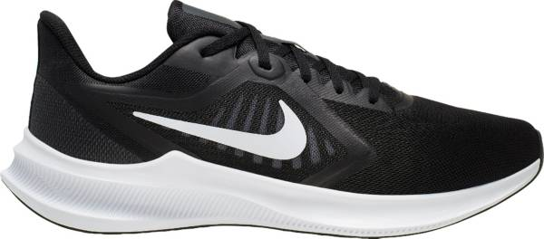 Nike Men's Downshifter 10 Running Shoes product image