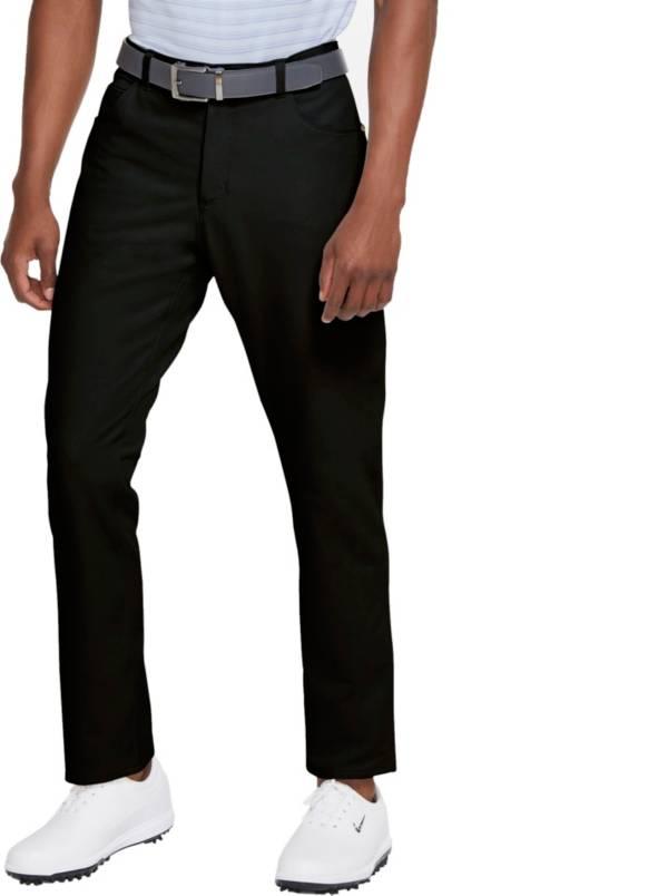 Nike Men's Flex Repel Slim Fit Golf Pants product image