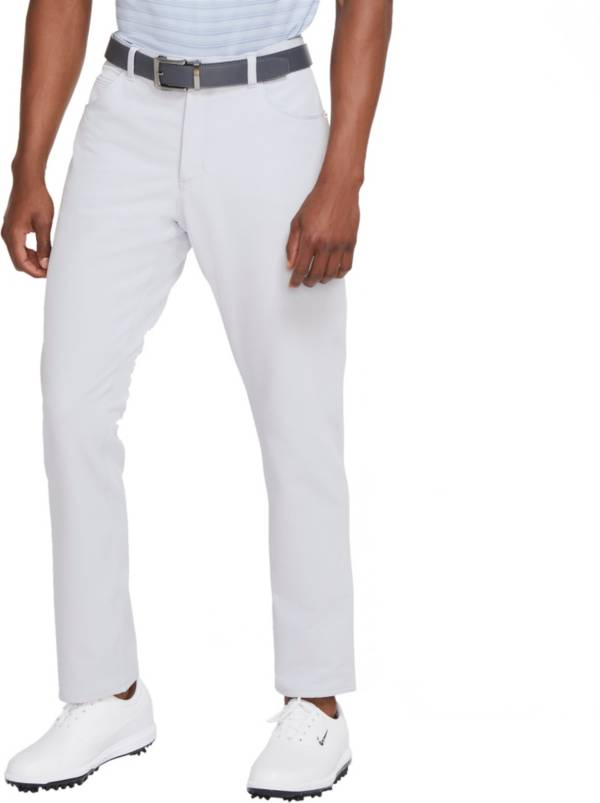 Nike Men's Flex Repel Slim Fit Golf Pants product image