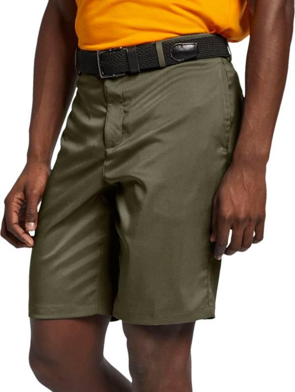 Nike Men's Flex Golf Shorts product image
