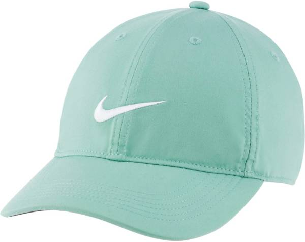 Nike Men's H86 Player Golf Hat product image