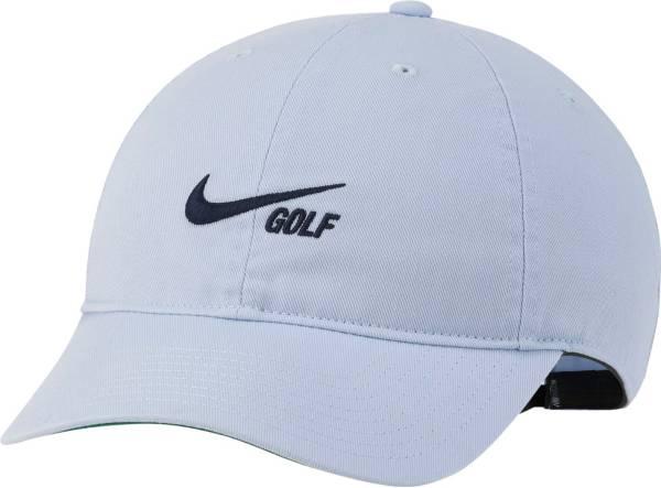 Nike Men's Heritage86 Washed Hat product image