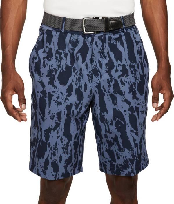 Nike Men's Hybrid Camo 10.5'' Golf Shorts product image