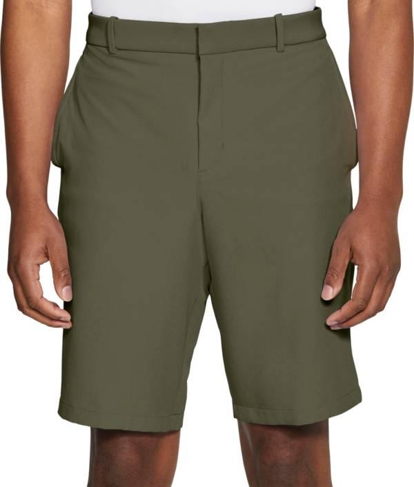 Nike Men's Hybrid Flex Golf Shorts product image