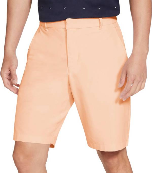 Nike Men's Dri-FIT Hybrid Golf Shorts product image