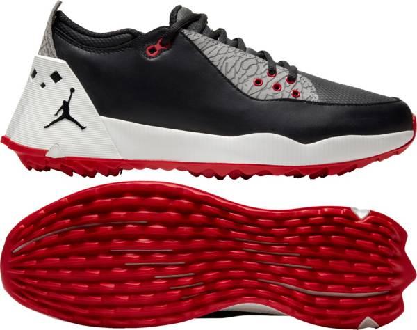 Jordan Men's ADG 2 Golf Shoes product image