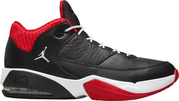 Jordan Max Aura 2 Basketball Shoes product image