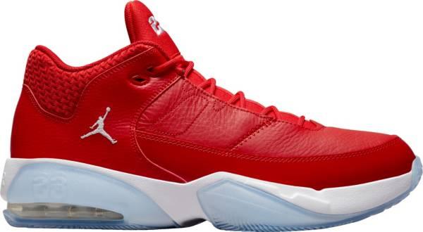 Jordan Air Jordan Max Aura 2 Shoes